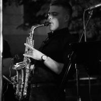 Podgórska Scena Muzyczna - 13.09.2019