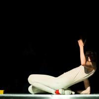Opera Rara 2020, foto: Magda Woch