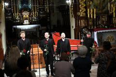 Starosądecki Festiwal Muzyki Dawnej