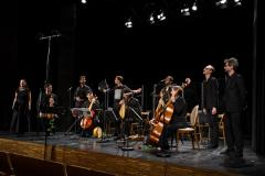 43 Starosądecki Festiwal Muzyki Dawnej