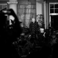 Summer Jazz Festival Kraków 2020, foto: Magda Woch