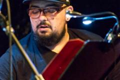Summer Jazz Festiwal 2021, Friends - Piwnica Pod Baranami