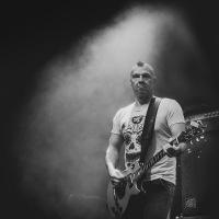 Syntezje 2019 foto © Magda Woch