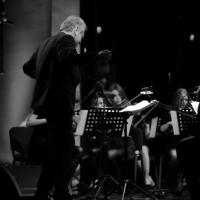 Teatr VAriete _MRZ 1