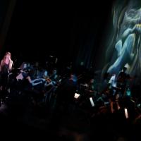 Teatr VAriete _MRZ 10