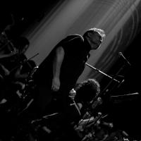 Teatr VAriete _MRZ 14