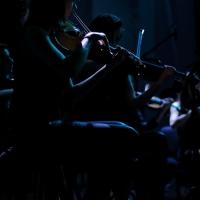 Teatr VAriete _MRZ 16