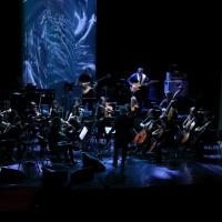 Teatr VAriete _MRZ 17