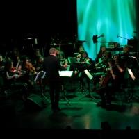 Teatr VAriete _MRZ 2