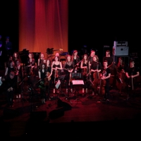 Teatr VAriete _MRZ 20