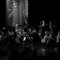 Teatr VAriete _MRZ 6