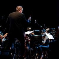 Teatr VAriete _MRZ 8