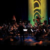 Teatr VAriete _MRZ 9