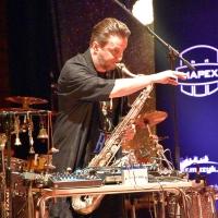 """XI Międzynarodowy Festiwal Perkusyjny """"Źródła i Inspiracje"""""""