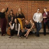 Koncert finalistów konkursu Niemen My Music - foto: Małgorzata Rzeszutek