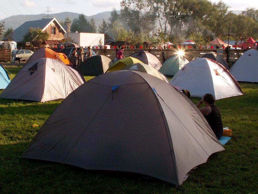 Pannonica Folk Festival 2014