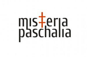 Misteria Paschalia 2016
