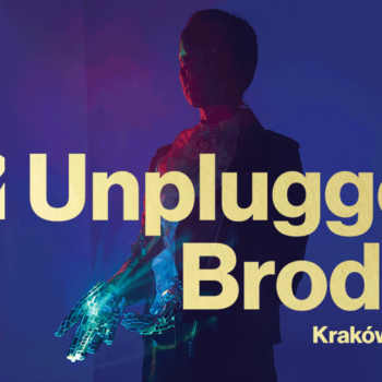 Brodka MTV Unplugged 2018