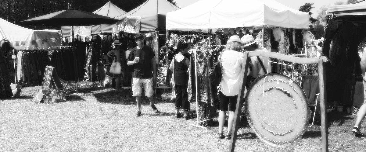 Pannonica Folk Festival 2019 – Post Scriptum