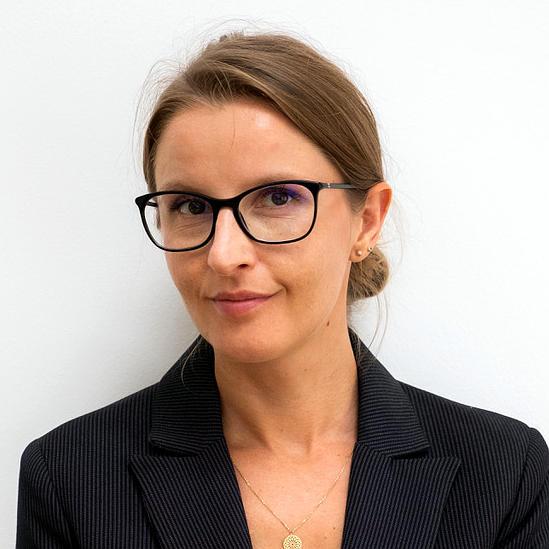 Magdalena Woch