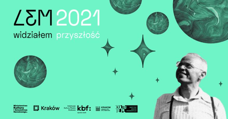 Rok Lema 2021